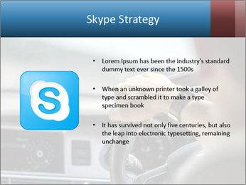 0000076924 PowerPoint Template - Slide 8