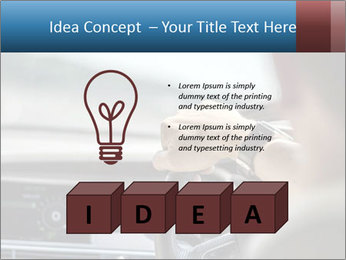 0000076924 PowerPoint Template - Slide 80