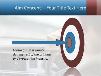 0000076924 PowerPoint Template - Slide 83
