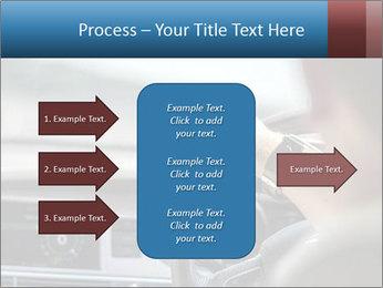 0000076924 PowerPoint Template - Slide 85