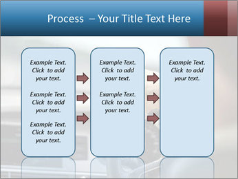 0000076924 PowerPoint Template - Slide 86
