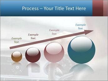 0000076924 PowerPoint Template - Slide 87