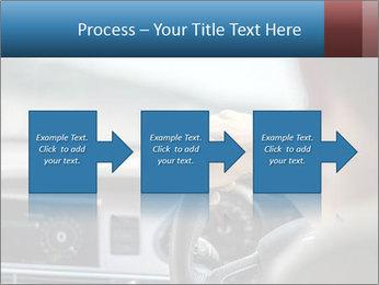 0000076924 PowerPoint Template - Slide 88