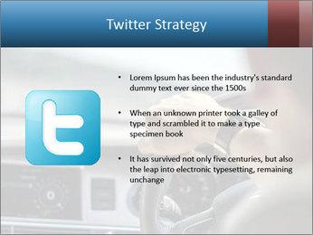 0000076924 PowerPoint Template - Slide 9