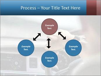 0000076924 PowerPoint Template - Slide 91