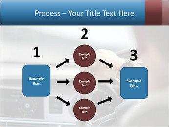 0000076924 PowerPoint Template - Slide 92