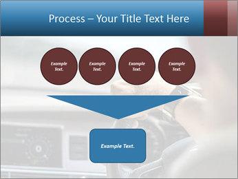 0000076924 PowerPoint Template - Slide 93
