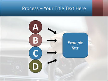 0000076924 PowerPoint Template - Slide 94