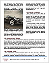 0000076924 Word Template - Page 4