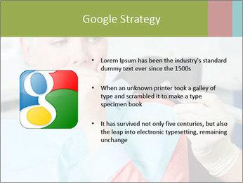 0000076925 PowerPoint Template - Slide 10