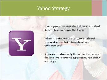 0000076925 PowerPoint Template - Slide 11