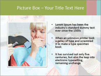 0000076925 PowerPoint Template - Slide 13