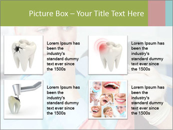 0000076925 PowerPoint Template - Slide 14