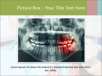 0000076925 PowerPoint Template - Slide 15