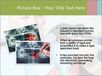 0000076925 PowerPoint Template - Slide 20