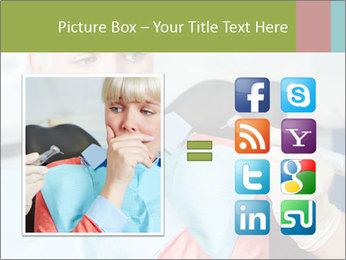 0000076925 PowerPoint Template - Slide 21