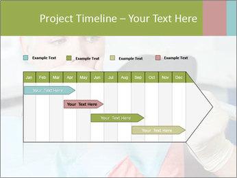 0000076925 PowerPoint Template - Slide 25