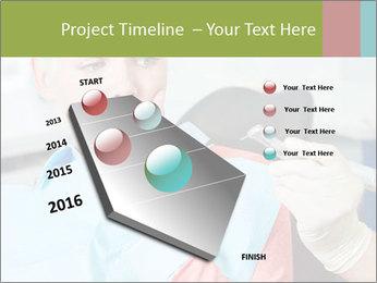 0000076925 PowerPoint Template - Slide 26