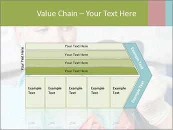 0000076925 PowerPoint Template - Slide 27