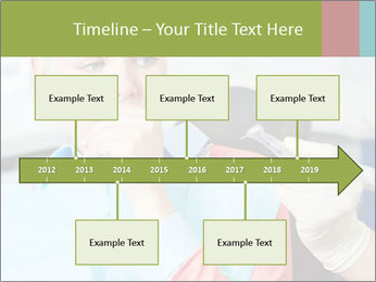 0000076925 PowerPoint Template - Slide 28