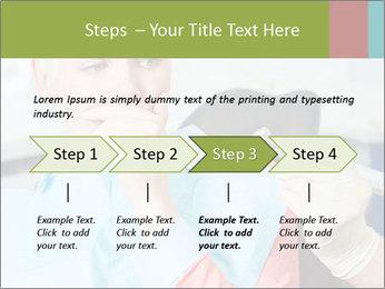 0000076925 PowerPoint Template - Slide 4