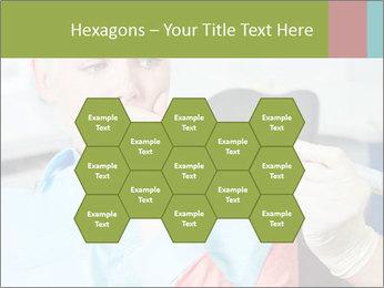 0000076925 PowerPoint Template - Slide 44