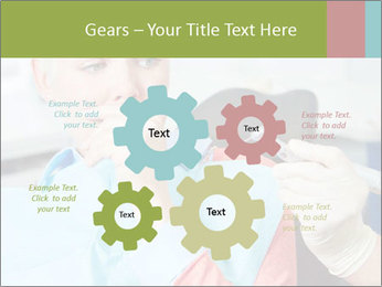 0000076925 PowerPoint Template - Slide 47
