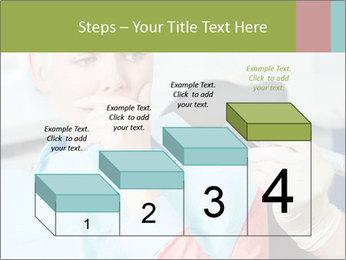 0000076925 PowerPoint Template - Slide 64