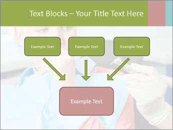 0000076925 PowerPoint Template - Slide 70