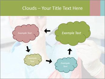 0000076925 PowerPoint Template - Slide 72