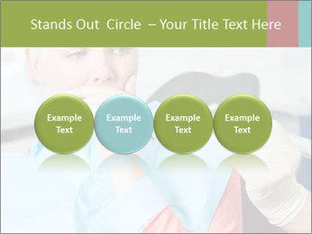 0000076925 PowerPoint Template - Slide 76