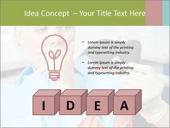 0000076925 PowerPoint Template - Slide 80