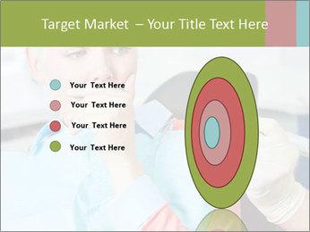 0000076925 PowerPoint Template - Slide 84