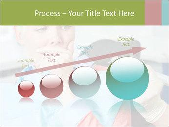 0000076925 PowerPoint Template - Slide 87