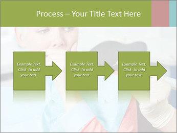 0000076925 PowerPoint Template - Slide 88