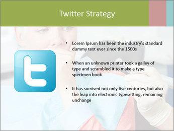 0000076925 PowerPoint Template - Slide 9