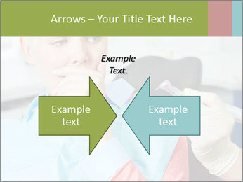 0000076925 PowerPoint Template - Slide 90