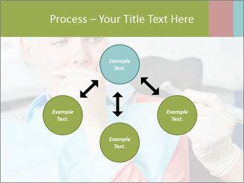 0000076925 PowerPoint Template - Slide 91