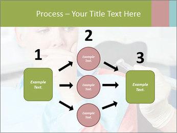 0000076925 PowerPoint Template - Slide 92