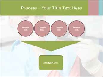 0000076925 PowerPoint Template - Slide 93