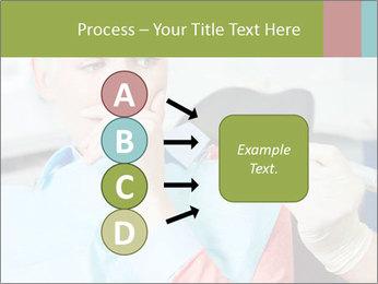 0000076925 PowerPoint Template - Slide 94