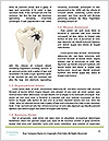 0000076925 Word Templates - Page 4