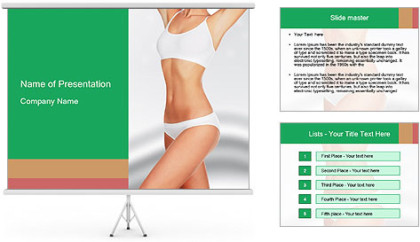 0000076926 PowerPoint Template
