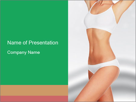 0000076926 PowerPoint Templates