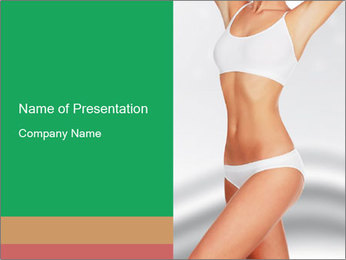 0000076926 PowerPoint Templates - Slide 1