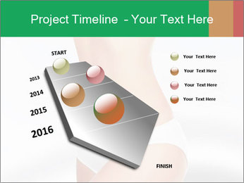 0000076926 PowerPoint Templates - Slide 26