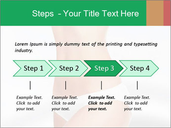 0000076926 PowerPoint Template - Slide 4