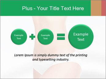 0000076926 PowerPoint Template - Slide 75