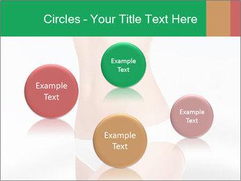 0000076926 PowerPoint Template - Slide 77