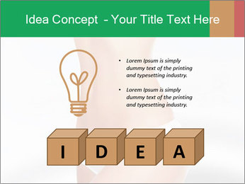 0000076926 PowerPoint Templates - Slide 80
